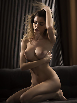 Amour Angels  Inga  Pussy, Beautiful, Funny, Teens, Solo